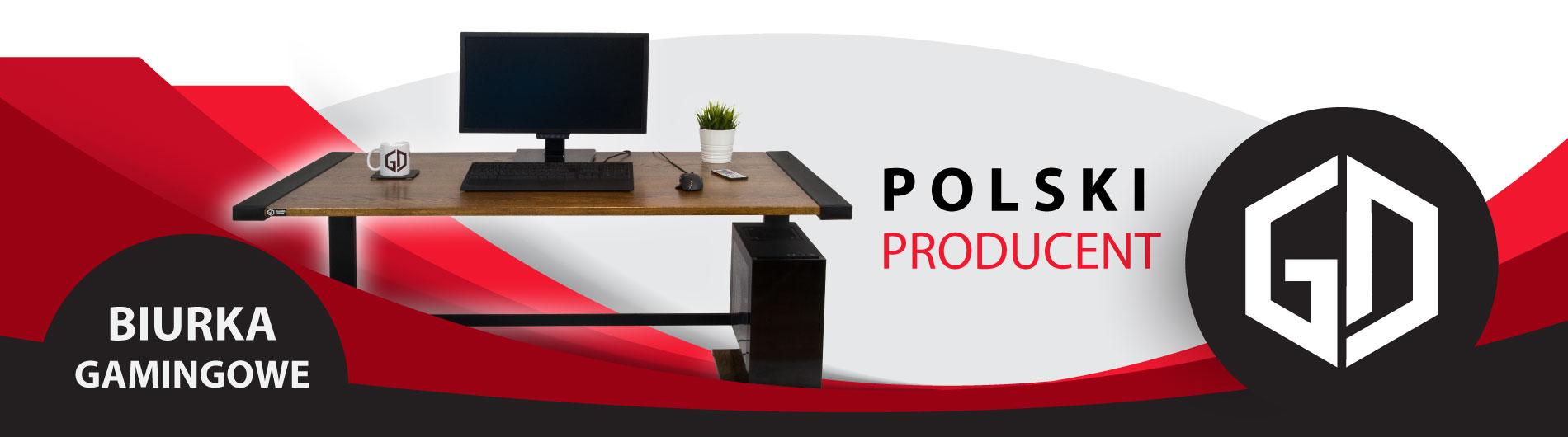 guard-desk-producent-biurek-gamingowych
