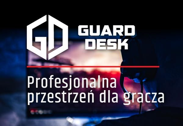 guard-desk-biurka-m