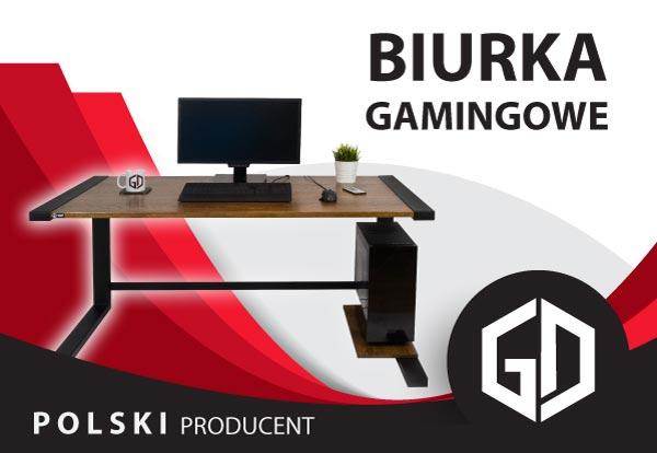 guard-desk-producent-biurek-gamingowych-m
