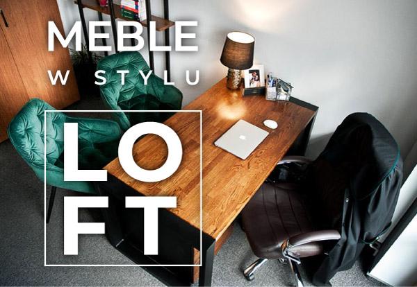 guard-desk-meble-loft-m