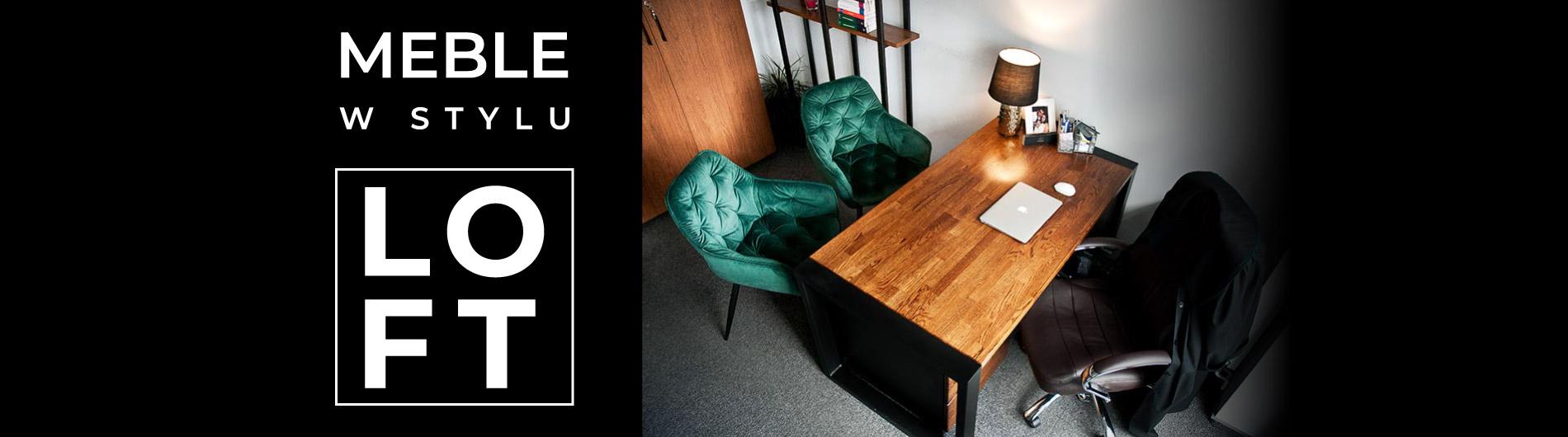 guard-desk-meble-loft